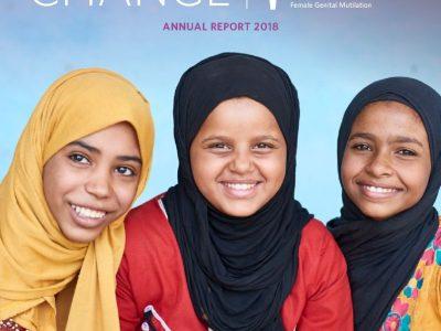 thumbnail of 19-152-UNJP-FGM-AR2018-Aug2019