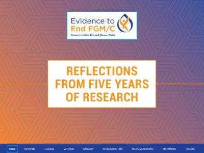 thumbnail of 2020RH_FGMC_ReflectionsFiveYears
