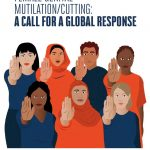 thumbnail of FGM_Global_-_ONLINE_PDF_VERSION_-_06_compressed