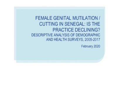 thumbnail of 2020RH_FGMC-Descriptive_Analysis_Senegal