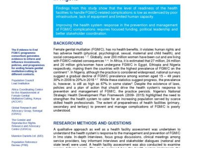 thumbnail of 2020RH_FGMC-DiagnosticAssessmentNigeria