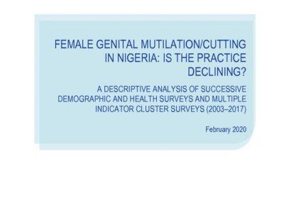 thumbnail of 2020RH_FGMC-NigeriaDHS-MICS
