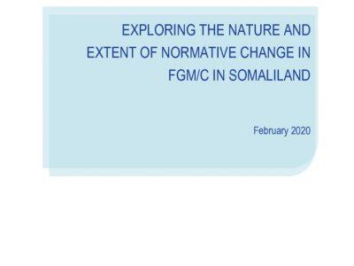 thumbnail of 2020RH_FGMC-Somaliland