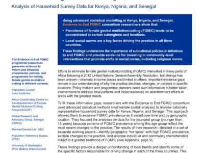 thumbnail of 2020RH_FGMC_HouseholdBrief-PRB