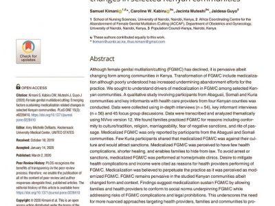 thumbnail of FGMC_Kenya