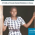 thumbnail of Profile-of-FGM-in-Kenya-English_2020