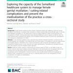 thumbnail of exploring-the-capacity-of-the-somaliland-healthcare-system-to-manage-female