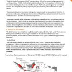 thumbnail of Policy Brief, Female Genital Mutilation_Cutting (FGM_C)_ Practices in Ten Indonesian Provinces (1)