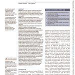 thumbnail of FGM_Malaysia