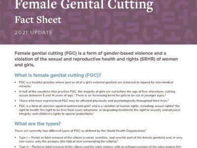 thumbnail of FGMC-2021-Fact-Sheet-FINAL